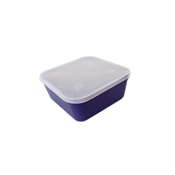 Кутия за стръв Filstar BAIT BOX BLUE