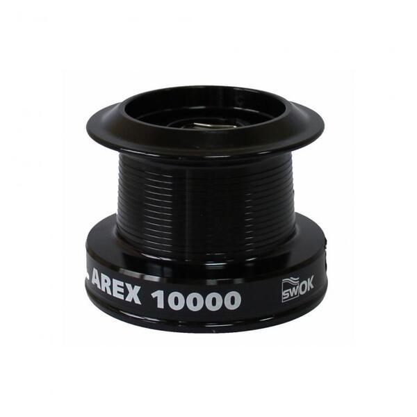 Резервна шпула за Filstar AREX 10000