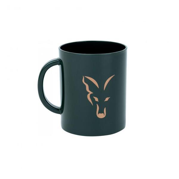 Чаша Fox ROYALE MUG