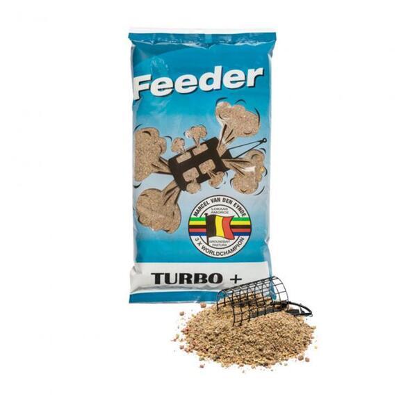 Захранка Van Den Eynde FEEDER TURBO+