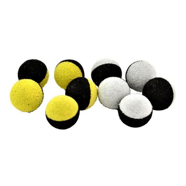 Плаващи топчета Carp Zoom DUO FOAM POP UP
