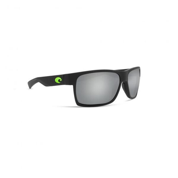 Очила Costa HALF MOON - HFM 200 OSGP