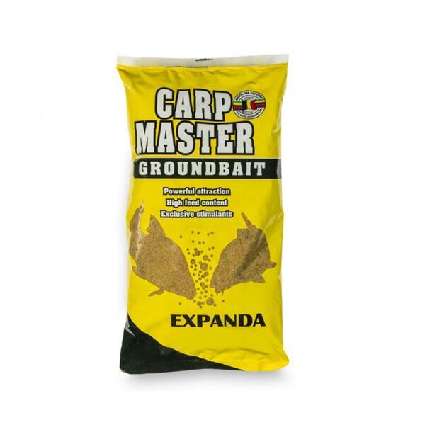 Захранка Van Den Eynde CARP MASTER EXPANDA