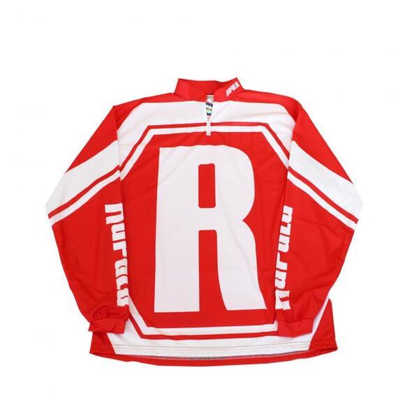 Риза Rapala TOURNAMENT SHIRT