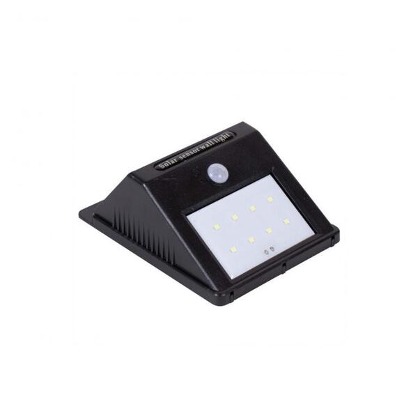 Лампа Raven Motion DETECTOR WALL LAMP 8 LED