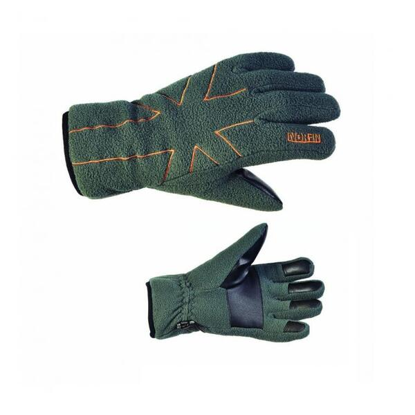 Ръкавици Norfin SHIFTER