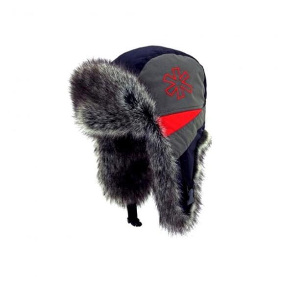 Зимна шапка-ушанка Norfin EXTREME