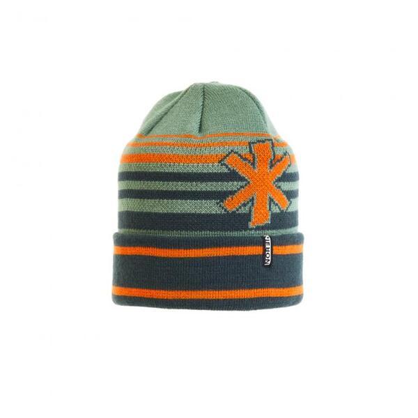 Зимна шапка Norfin CRYSTAL