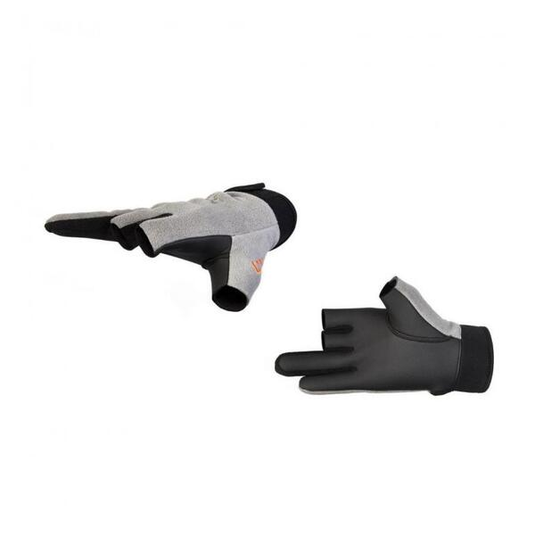 Ръкавици Norfin ARGO