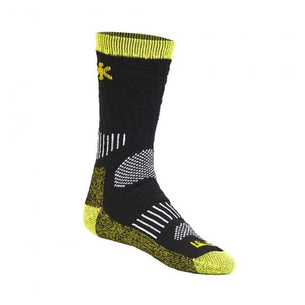 Чорапи Norfin BALANCE WOOL T2P
