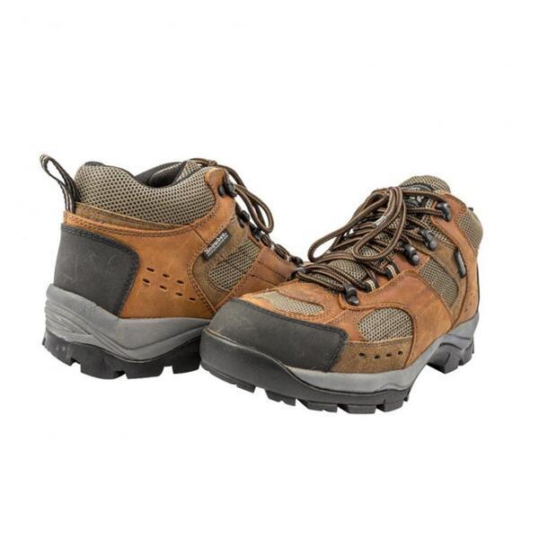 Обувки Snowbee GEO-LT W/B HIKING BOOTS