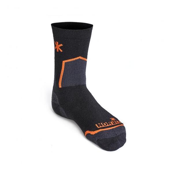 Чорапи Norfin MERINO Heavy T3P