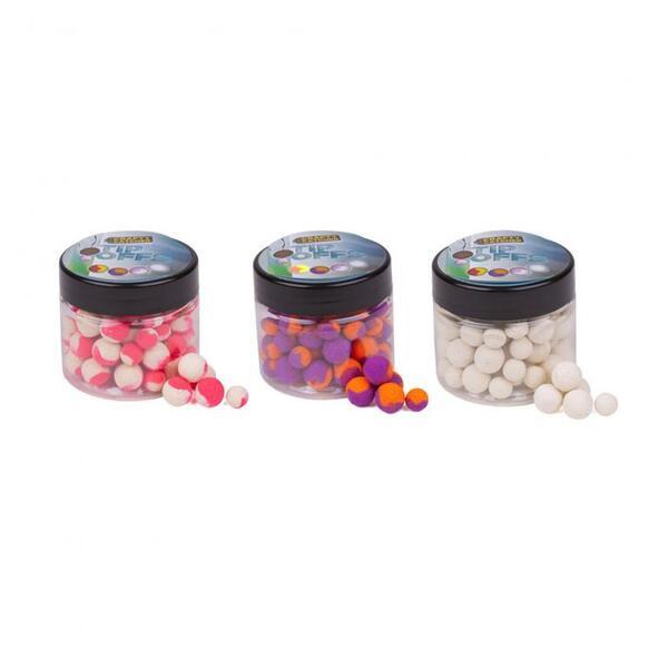Протеинови топчета Crafty Catcher CC TIP OFFS - SUPER SWEET