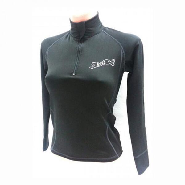 Дамска термо блуза Bars PROTECT