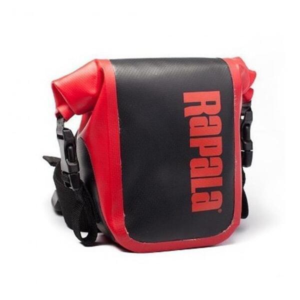 Водоустойчива чанта Rapala Gadget Bag Waterproof