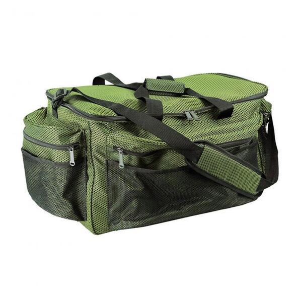 Сак Carp Zoom Carry-All Fishing Bag