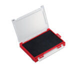 Кутия Meiho 3010W-1