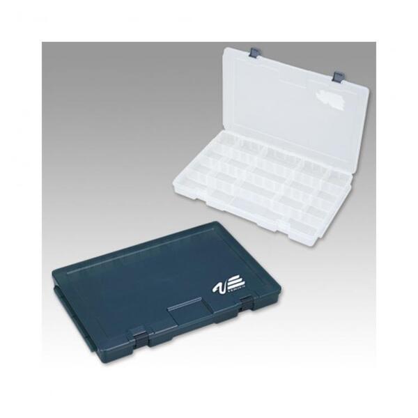 Кутия Meiho VS-3045