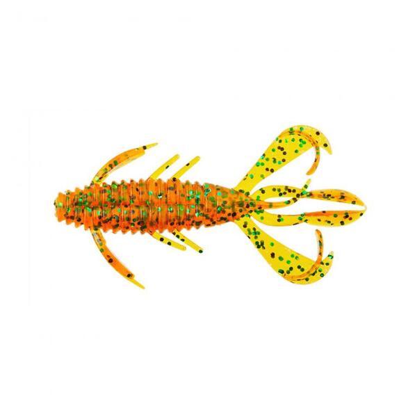 Силикнова примамка Lucky John BUG SHRIMP - 11.4см