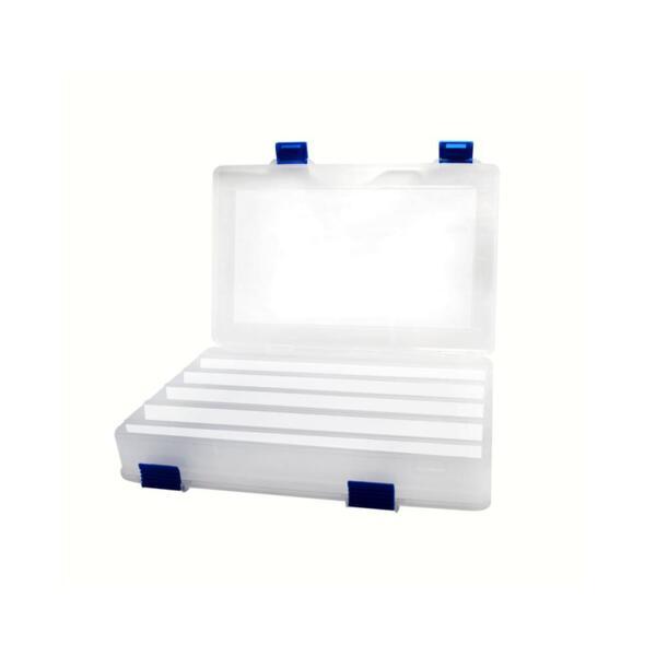 Кутия Filstar FB489 XL-A