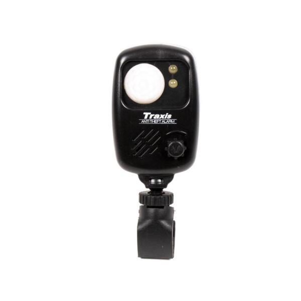 Аларма Traxis Motion Sensor Anti-Theft Alarm RAVAV5092