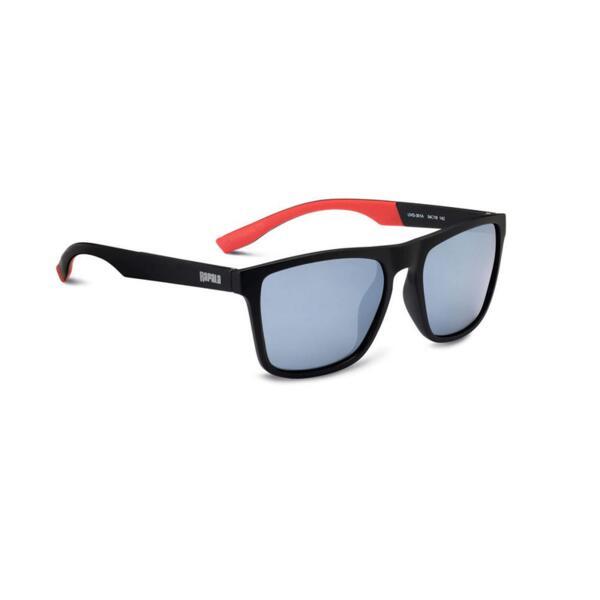 Слънчеви очила Rapala URBAN VISION GEAR UVG-293A