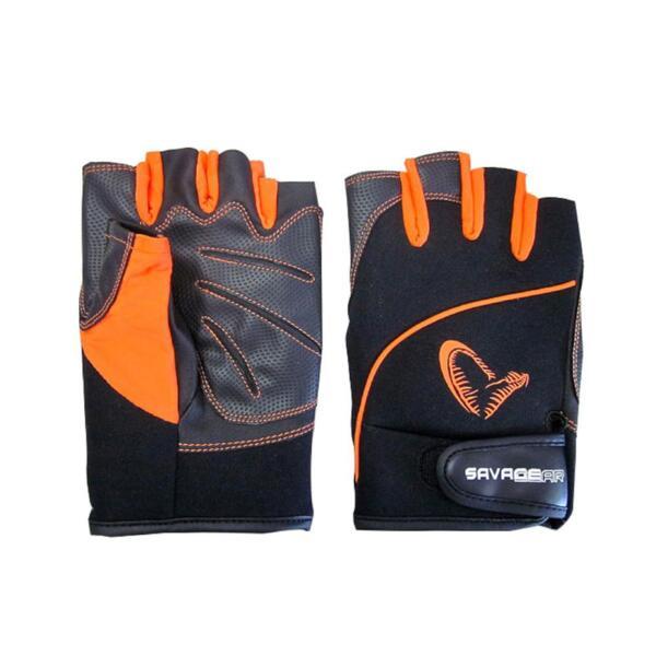 Ръкавици Savage Gear PROTEC