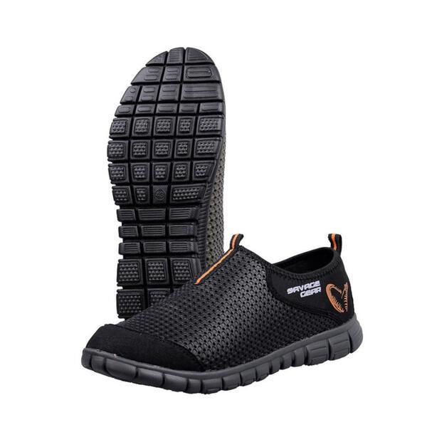 Обувки Savage Gear COOLFIT