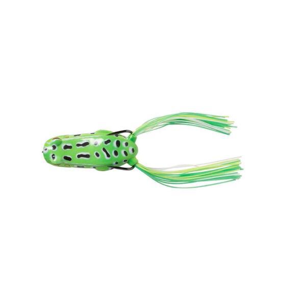 Жаба Savage Gear POP 3d, Green