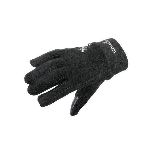 Ръкавици Norfin SIGMA