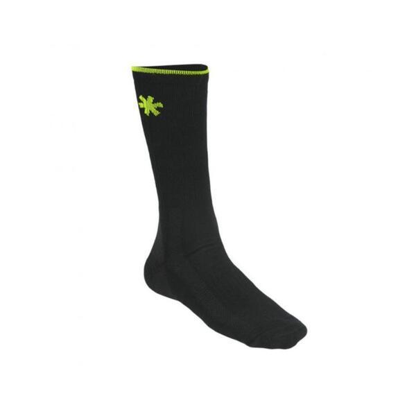 Чорапи Norfin TARGET BASIC T1M
