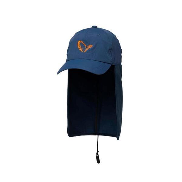 Шапка SAVAGE SALT UV CAP