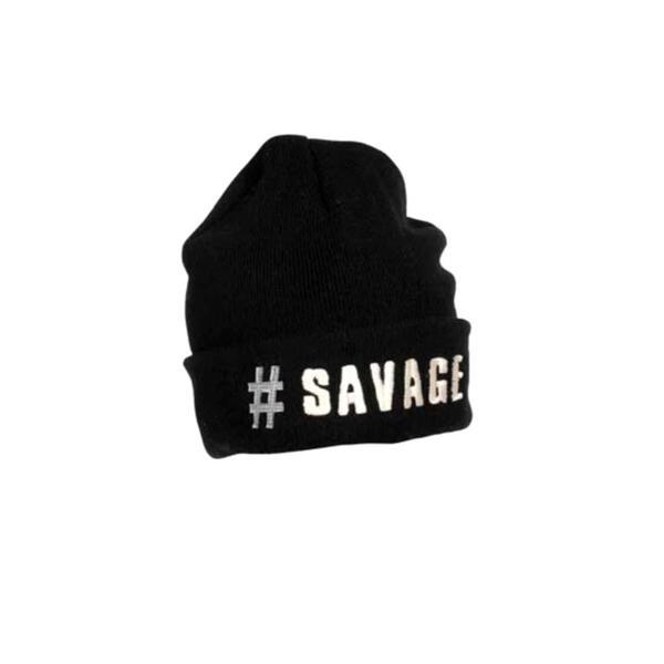 Зимна шапка Savage Gear SIMPLY BEANIE