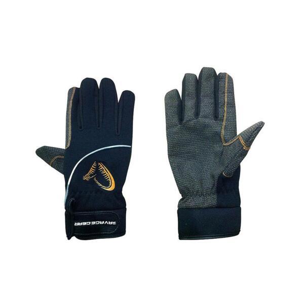Ръкавици Savage Gear SHIELD GLOVE