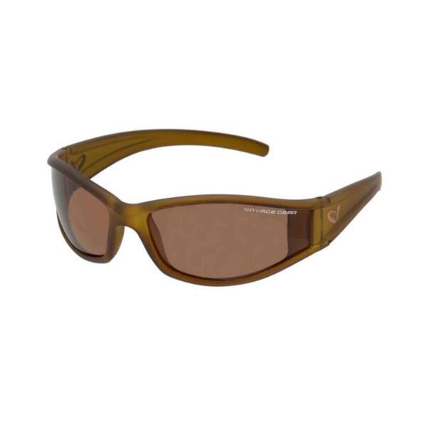 Очила Savage Gear SLIM SHADES