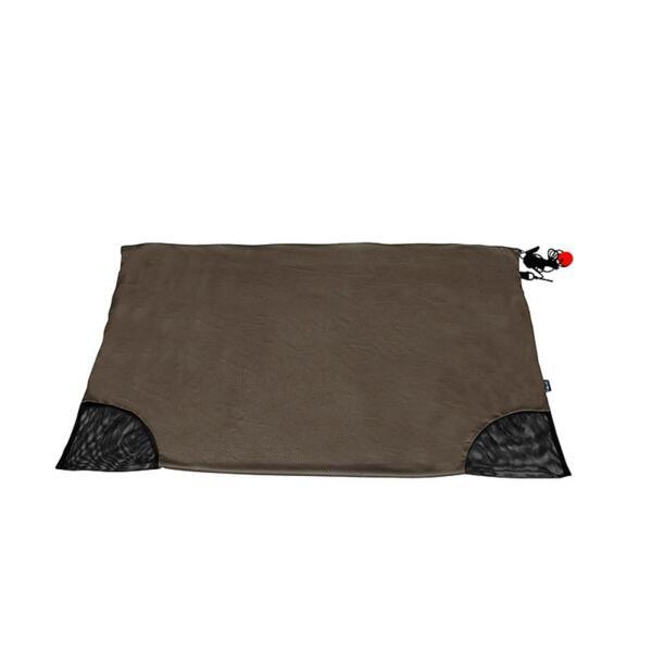 Карп сак Prologic NEW GREEN CARP SACK XL