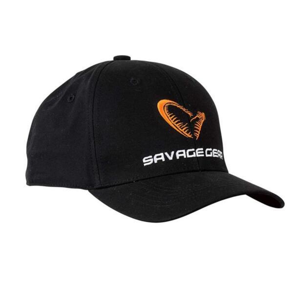 Шапка Savage Gear FLEXFIT