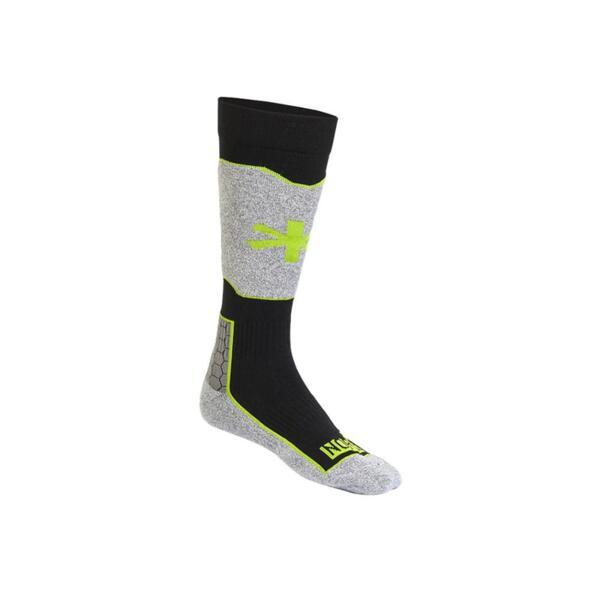 Чорапи Norfin BALANCE LONG T2A
