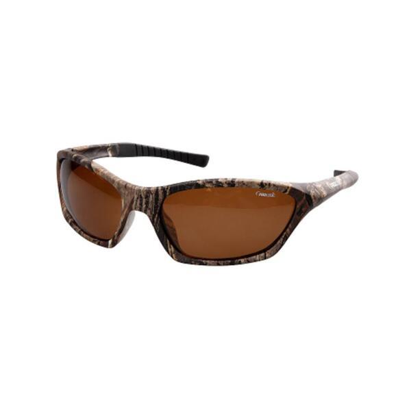 Очила Prologic MAX5 CARBON POLARIZED