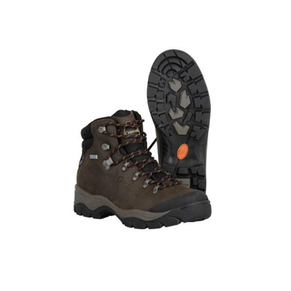 Обувки Prologic KIRUNA LEATHER BOOT