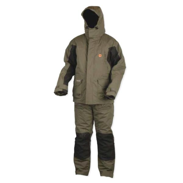 Зимен костюм Prologic HIGHGRADE THERMO SUIT