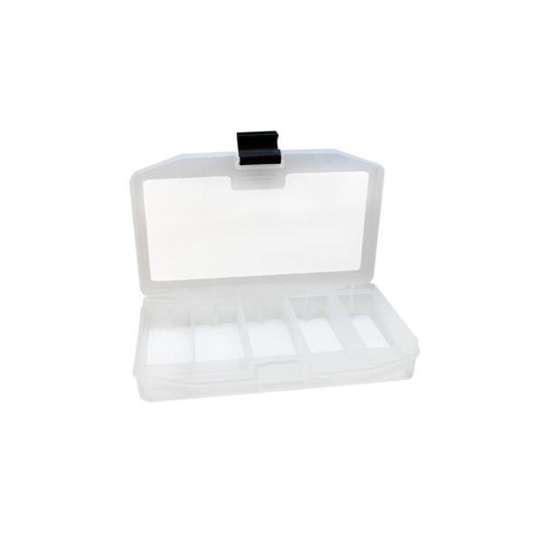 Кутия Filstar FB-1011