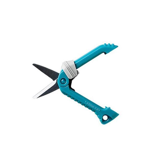Ножица Shimano CT-923R