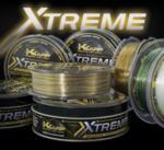 Монофилно влакно K-Karp XTREME CAMO BROWN - 1000м