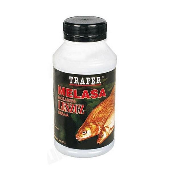 Течен ароматизатор Traper МЕЛАСА 700 ml