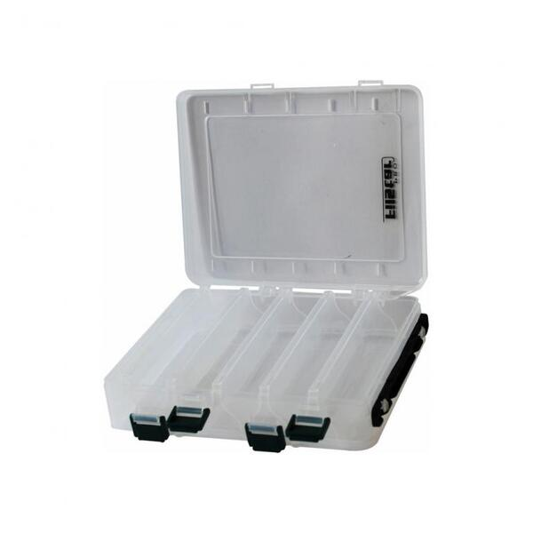 Кутия за воблери Filstar TB18