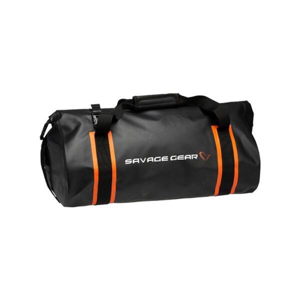 Водоустойчива чанта Savage Gear WP ROLLUP BOAT & BANK BAG - 40L