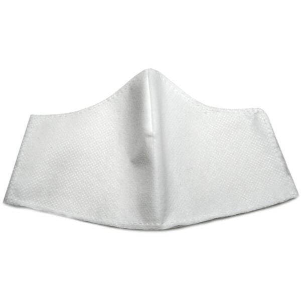 Филтър MAZE за маска - многократен