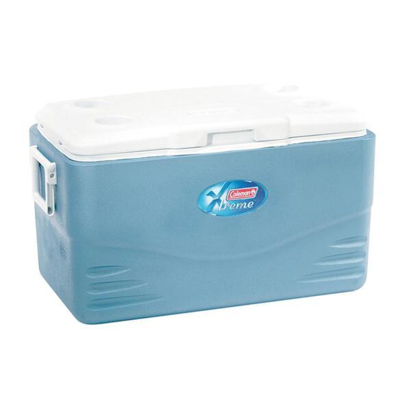 Хладилна чанта Coleman 52QT 6050 EMEA C002