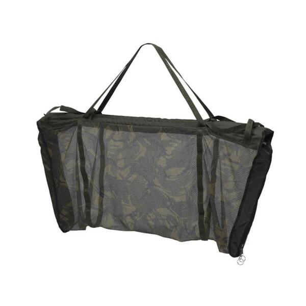 Карп сак Prologic CAMO FLOATING RETAINER WEIGH SLING